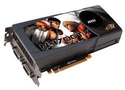 N470GTX-M2D12_V801_3D2_game-card