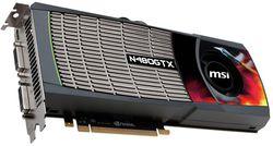 N480GTX-M2D15_V801_3D2