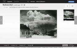 Nagasaki-bombe-atomique