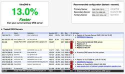 Namebench screen1