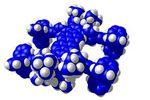 NanoCar Race : des molécules-voitures dans une nano-course !