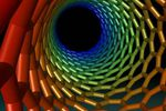 nanotubes de carbone