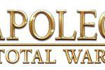 Napoleon Total War (1)