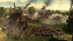 Napoleon Total War (2)
