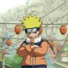 Naruto PS3 Project : trailer