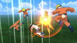 Naruto Rise of a ninja.jpg (1)