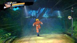 Naruto Rise of a ninja.jpg (2)