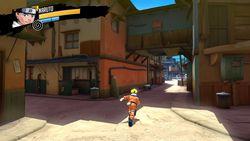 Naruto Rise of a ninja.jpg (3)