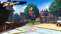 Naruto Rise of a ninja.jpg