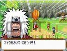 Naruto rpg 3 small