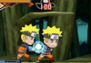 Naruto SD : Powerful Shippuden annoncé sur Nintendo 3DS