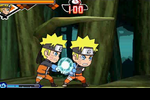 Naruto SD : Powerful Shippuden - 7