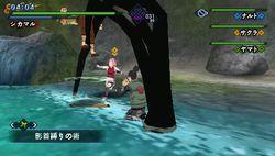 Naruto Shippiuden : Kizuna Drive - 17
