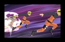 Naruto Shippuden 3D - 10