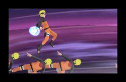 Naruto Shippuden 3D - 11