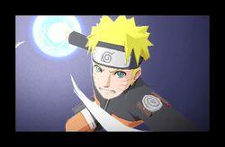 Naruto Shippuden 3D - 12