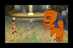 Naruto Shippuden 3D - 16