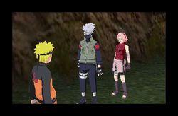 Naruto Shippuden 3D - 24