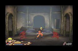 Naruto Shippuden 3D - 4
