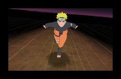 Naruto Shippuden 3D - 5