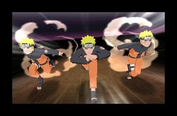 Naruto Shippuden 3D - 6