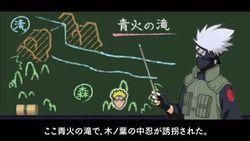 Naruto Shippuden Kizuna Drive - 2