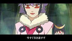 Naruto Shippuden : Kizuna Drive - 8