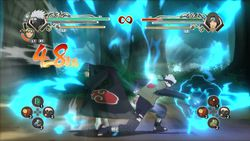 Naruto Shippuden Ultimate (1)