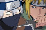 Naruto Shippuden Ultimate (3)