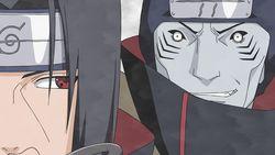 Naruto Shippuden Ultimate (4)