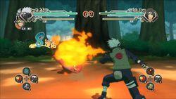 Naruto Shippuden Ultimate (6)