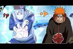 Naruto Shippuden : Ultimate Ninja Heroes 3 - 8