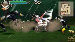 Naruto Shippuden Ultimate Ninja Impact - 11