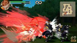 Naruto Shippuden Ultimate Ninja Impact - 12
