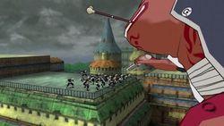 Naruto Shippuden Ultimate Ninja Impact (12)