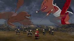 Naruto Shippuden Ultimate Ninja Impact (13)