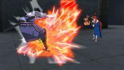 Naruto Shippuden Ultimate Ninja Impact - 15
