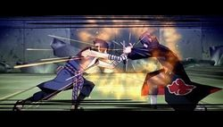 Naruto Shippuden Ultimate Ninja Impact (15)