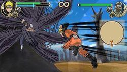 Naruto Shippuden Ultimate Ninja Impact (16)
