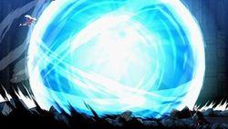 Naruto Shippuden Ultimate Ninja Impact (17)
