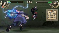 Naruto Shippuden Ultimate Ninja Impact (1)