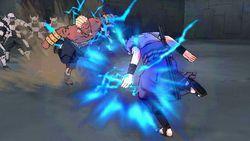 Naruto Shippuden Ultimate Ninja Impact - 21