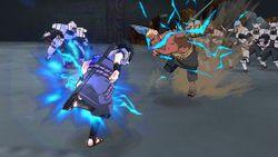 Naruto Shippuden Ultimate Ninja Impact - 22