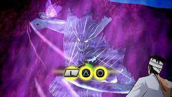 Naruto Shippuden Ultimate Ninja Impact - 25