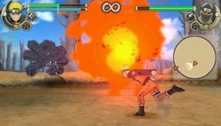 Naruto Shippuden Ultimate Ninja Impact (6)