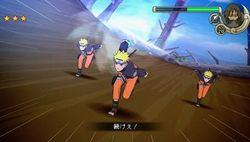 Naruto Shippuden Ultimate Ninja Impact (7)