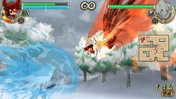 Naruto Shippuden Ultimate Ninja Impact - 8