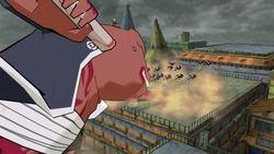 Naruto Shippuden Ultimate Ninja Impact (8)
