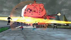 Naruto Shippuden Ultimate Ninja Impact (9)