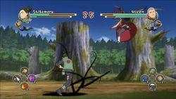 Naruto Shippuden Ultimate Ninja Storm 2 - 10